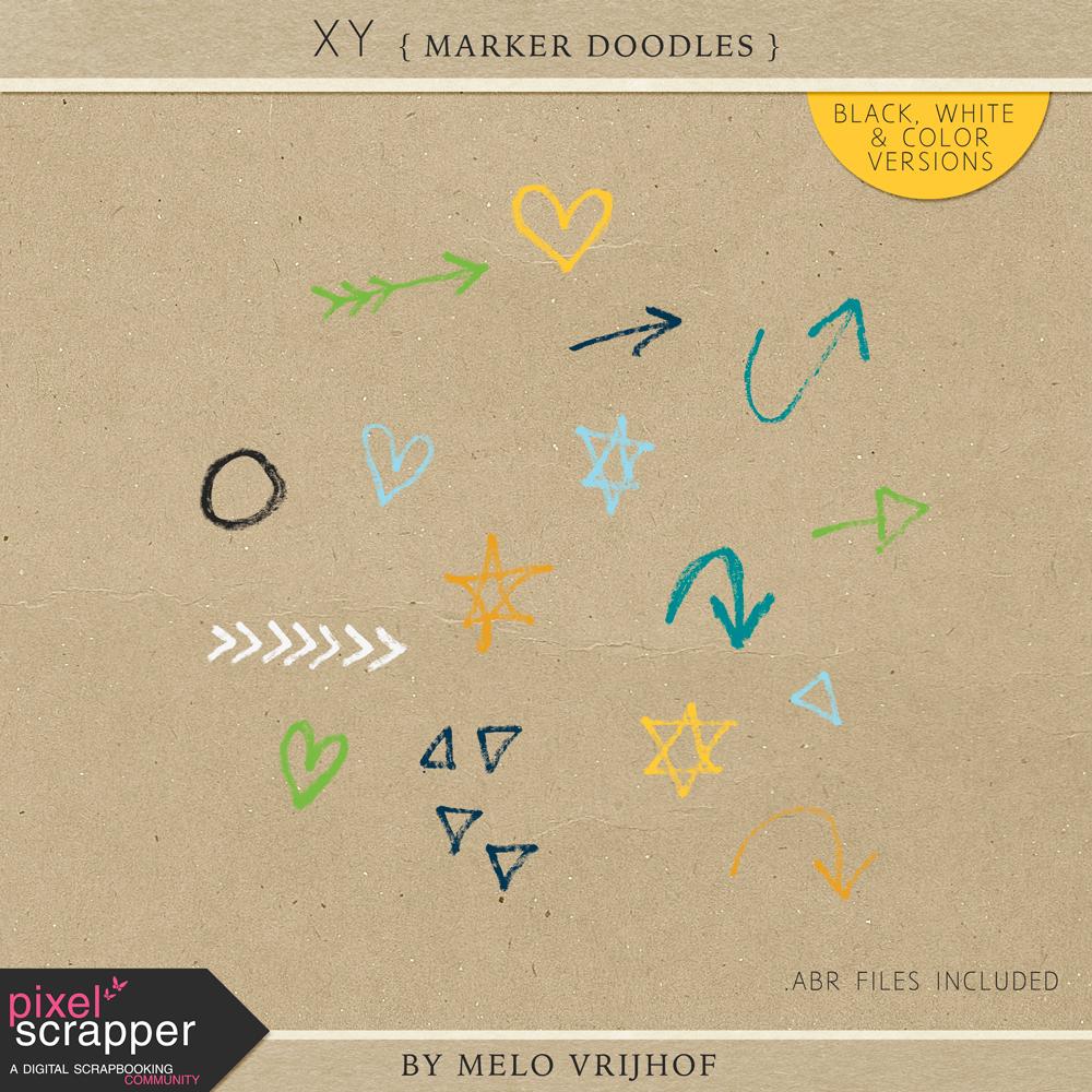 PS-MeloVrijhof-XY-Doodles-PREV