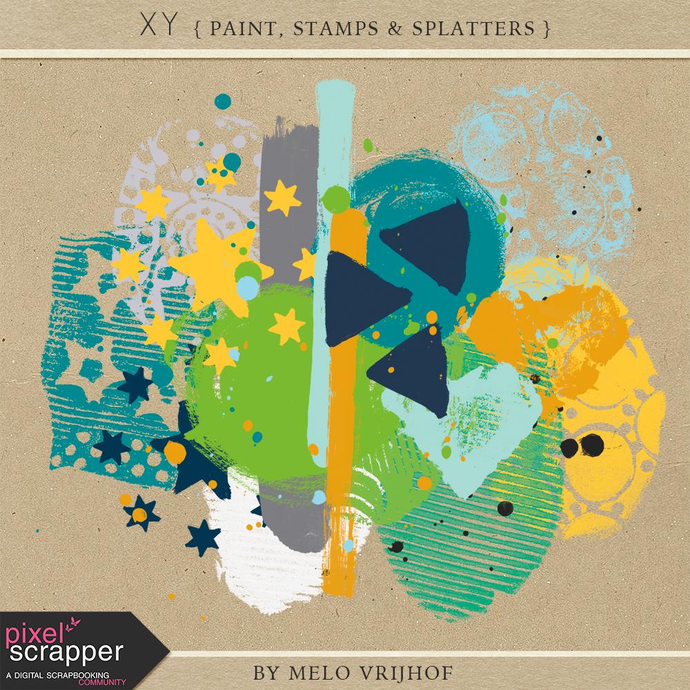 PS-MeloVrijhof-XY-Paint-PREV