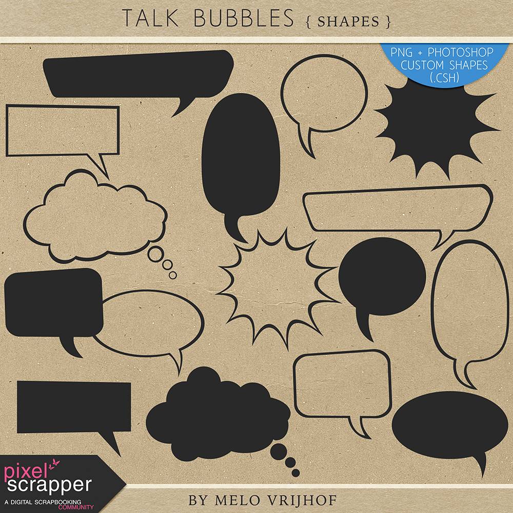 2015-12-03-MeloV-TalkBubbles-Shapes