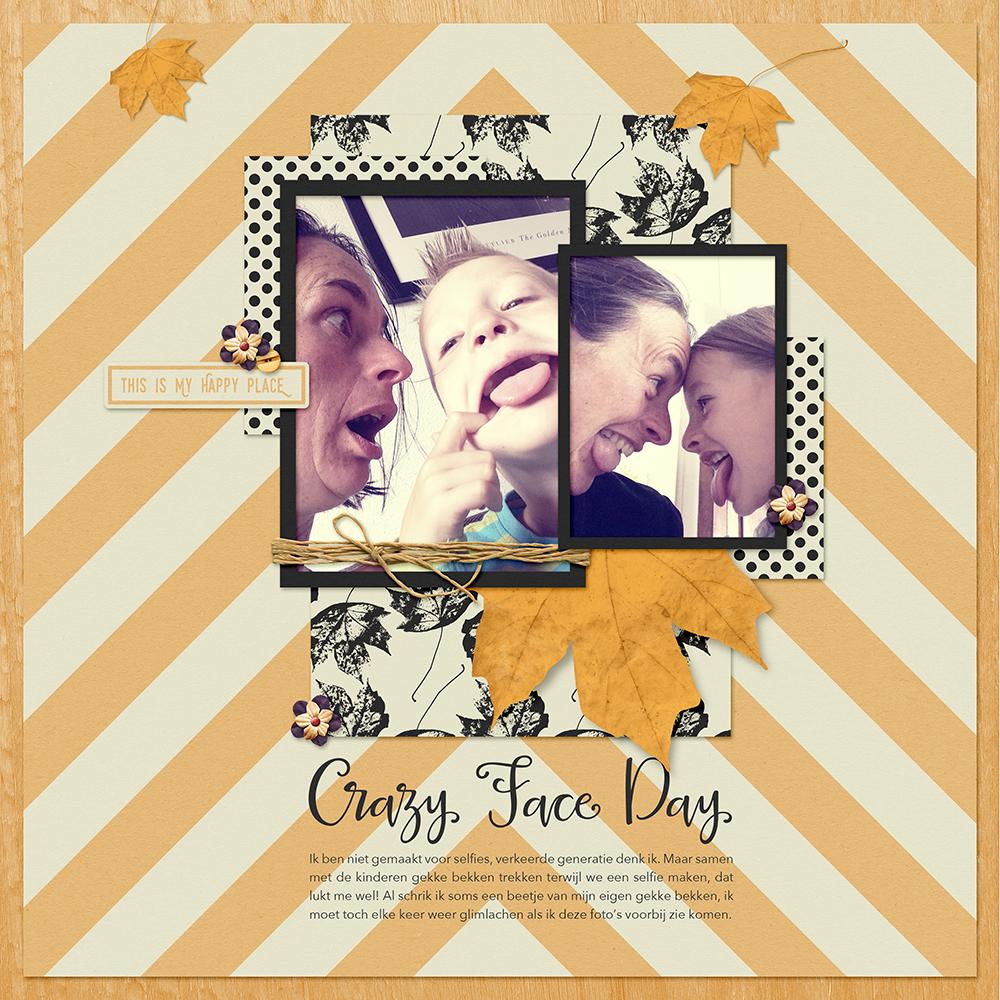 2015-CrazyFaceDay-1000