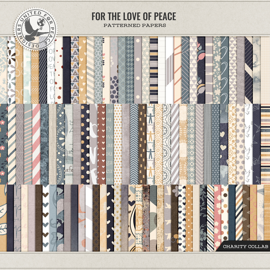 DUFP_ForTheLoveofPeace_PP1preview