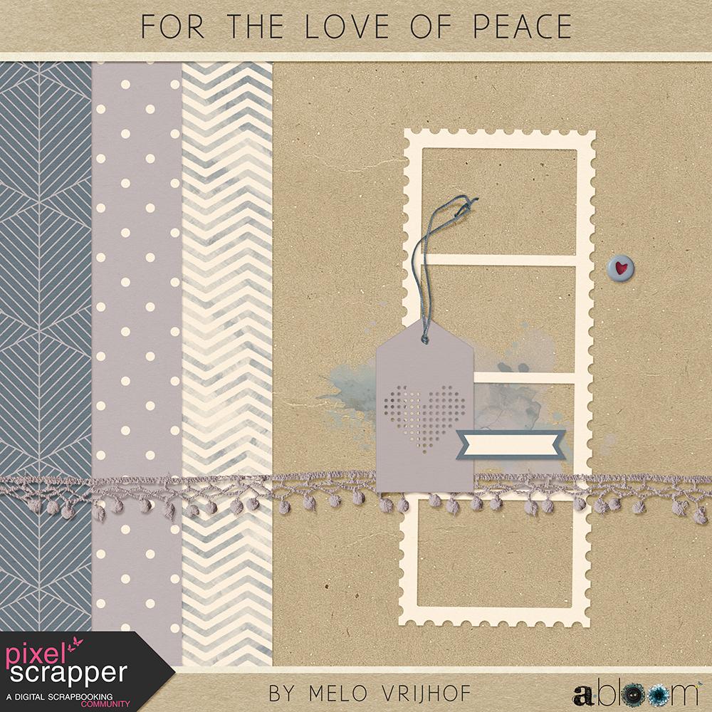 MeloVrijhof-peace-PREVIEW