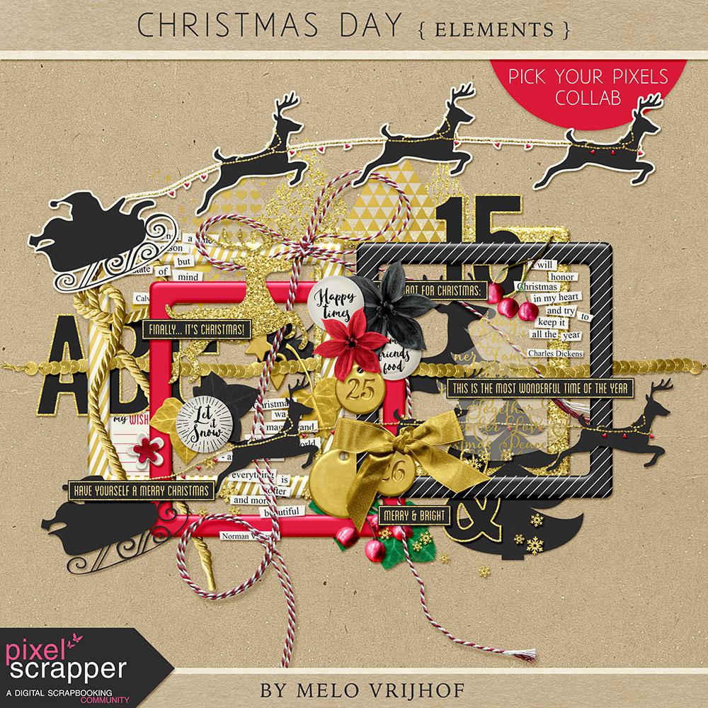 PS-MeloV-ChristmasDay-PYP-EL