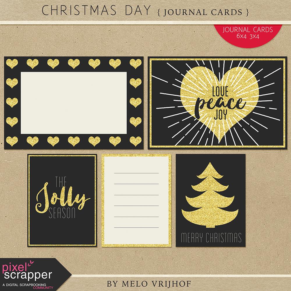 PS-MeloV-ChristmasDay-PYP-JC