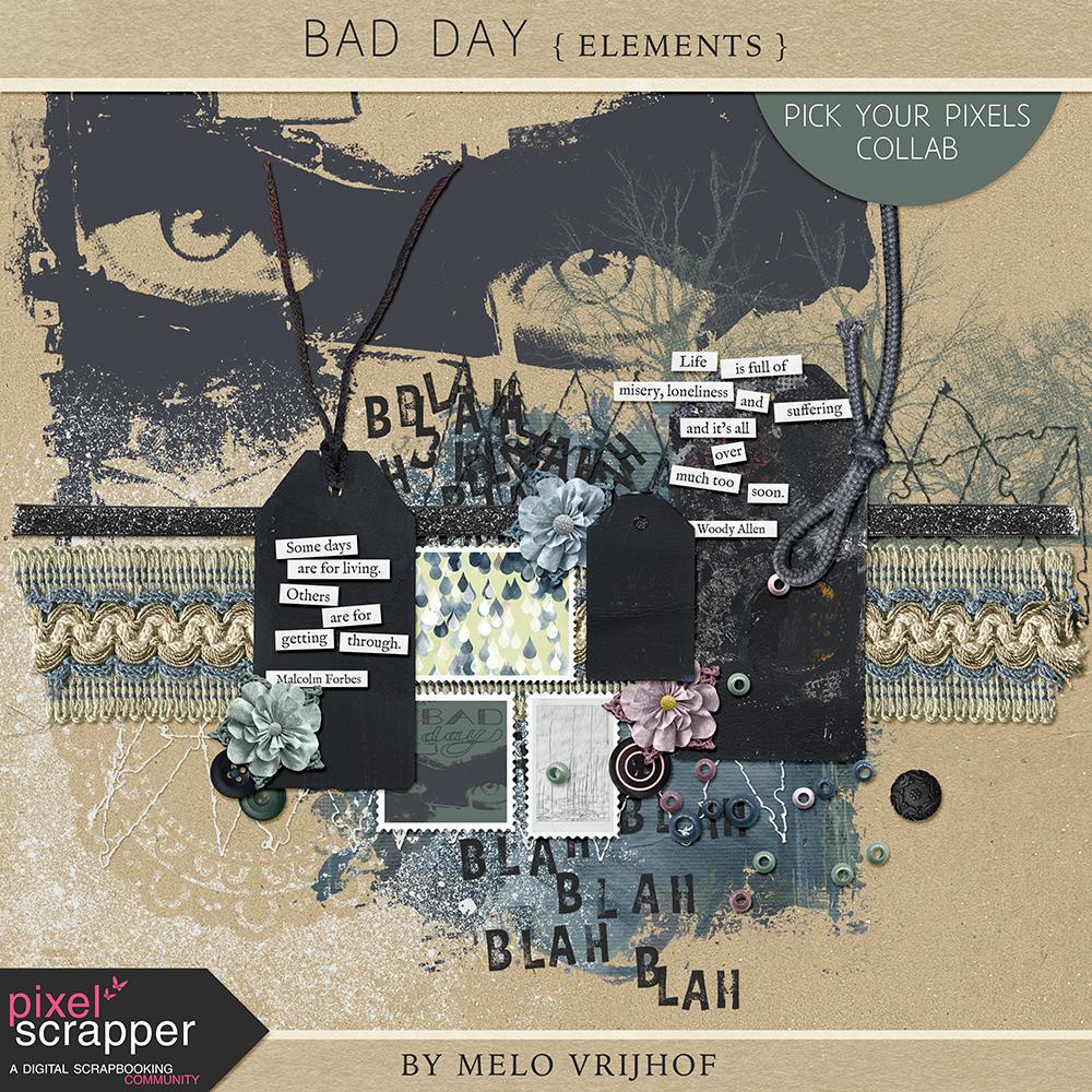 2016-02-17-Melo-BadDay-EL