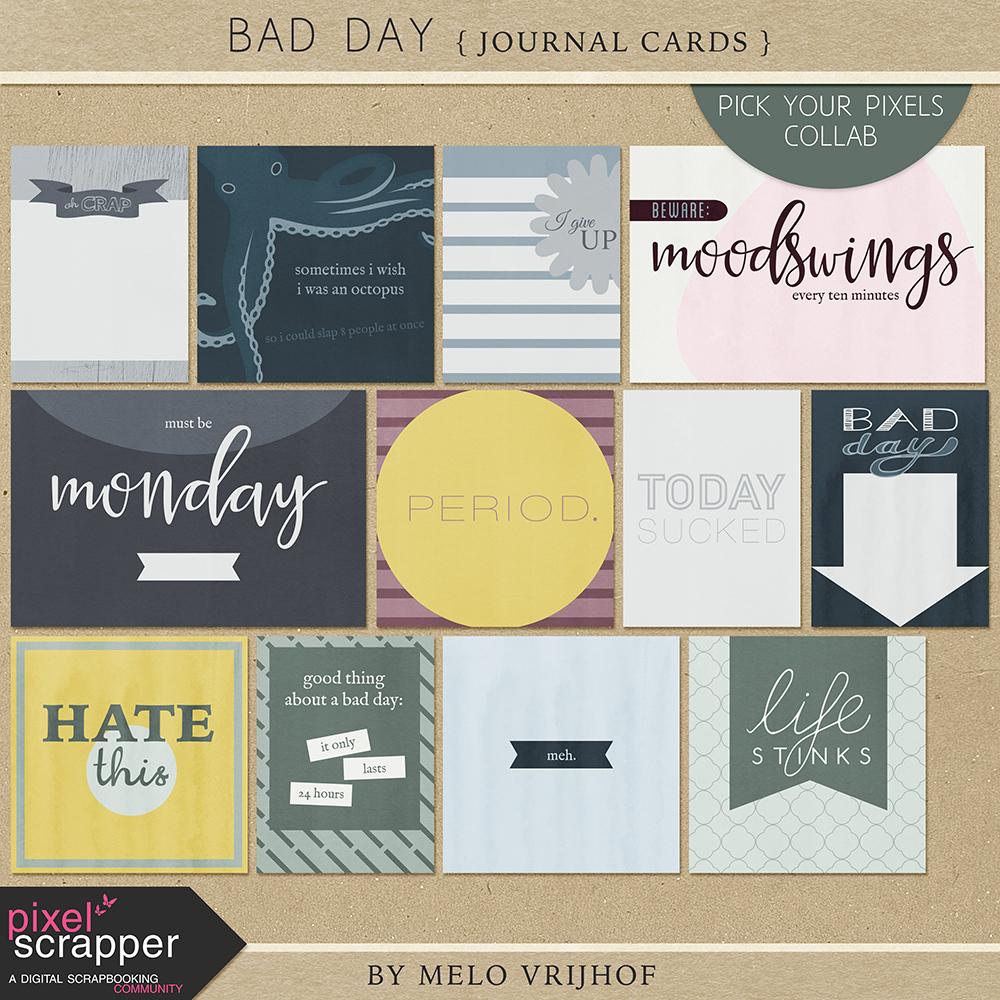 2016-02-17-Melo-BadDay-JC