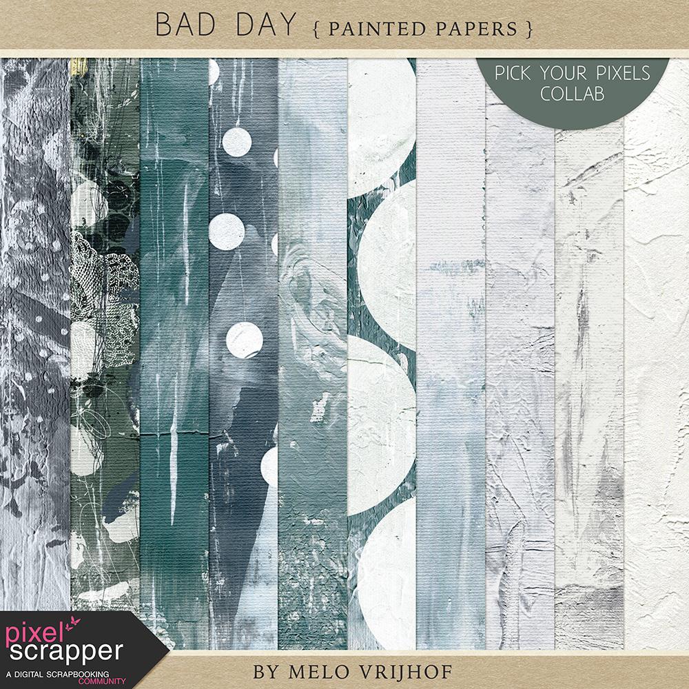 2016-02-17-Melo-BadDay-PP1