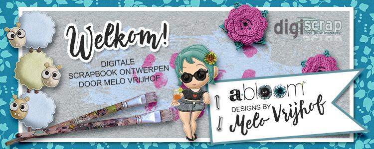 shopbanner-meloV1