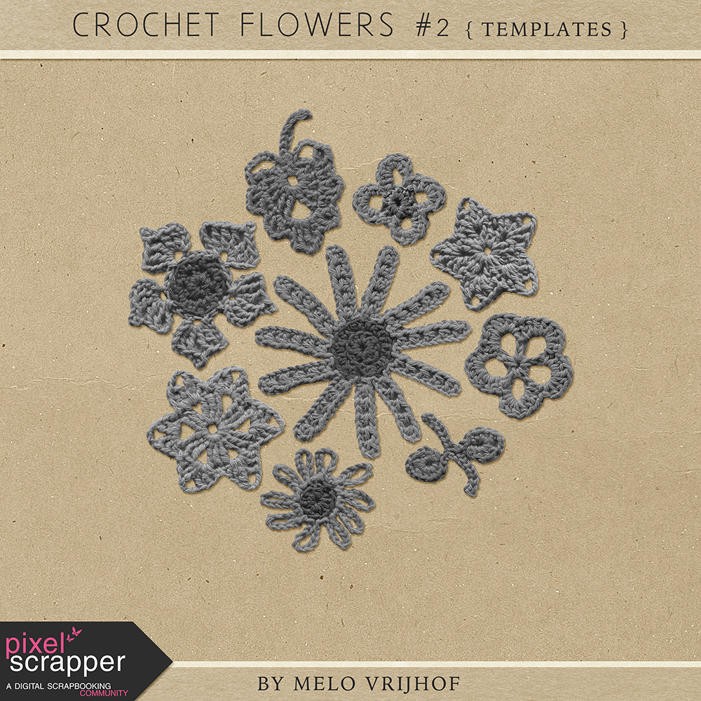 2016-03-31-Melo_crochetFlowers2-Templates