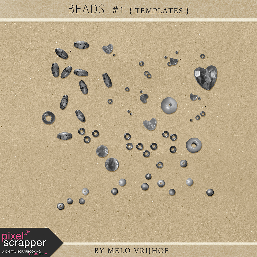 2016-04-14-Melo-Beads01-Templates