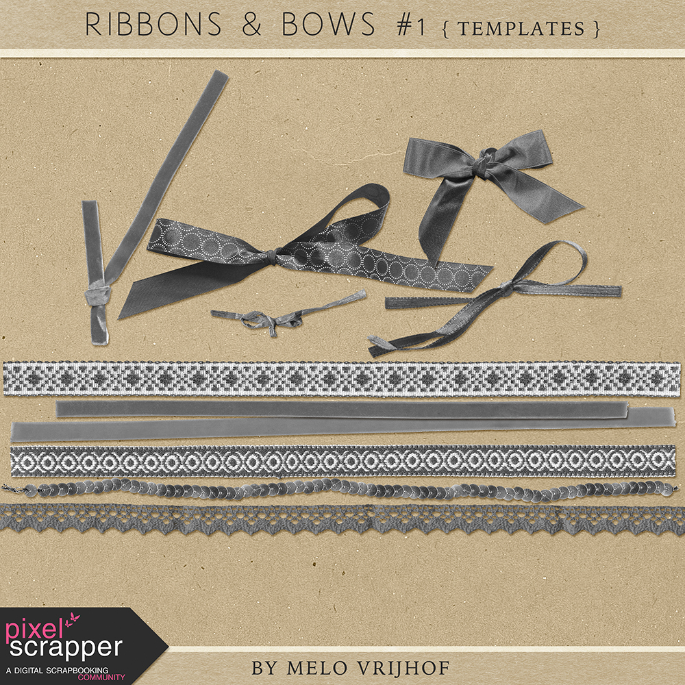 2016-05-12-Melo-RibbonsBows1-Templates