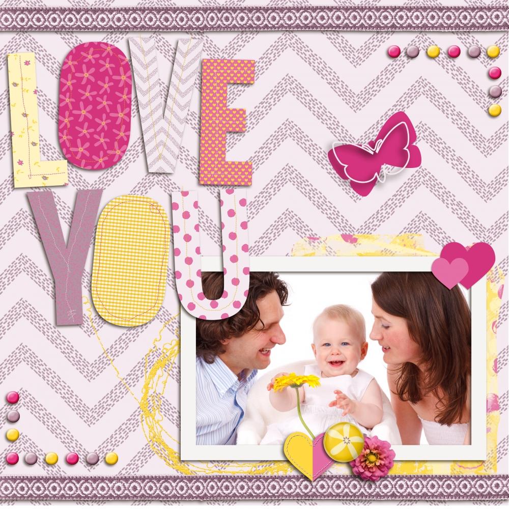 love-you-2-layout-baby-byfrance-familyties-jimbojambodesigns-vesidesigns-yellow-purple-pink