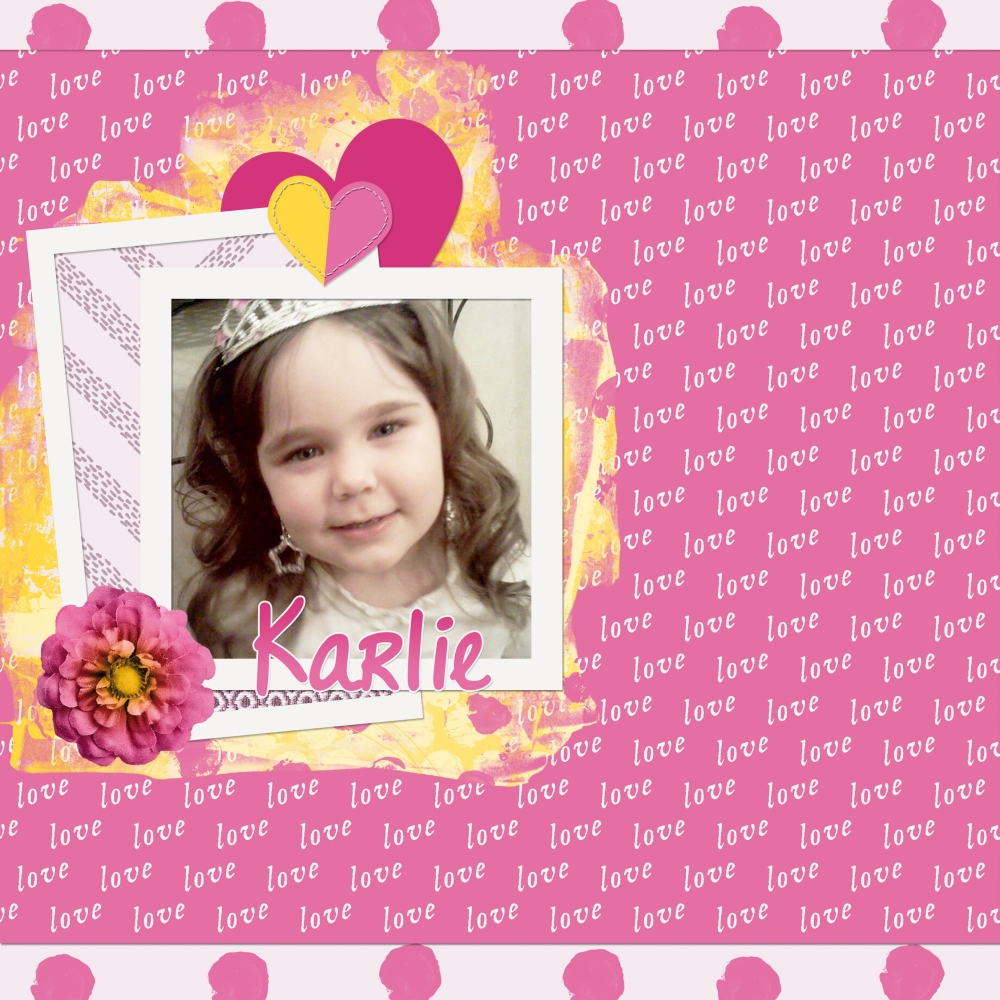 love-you-karlie-layout-hearts-yellow-pink-white